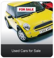 Click to view Used Cars currently for Sale