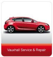 Click for Service & Repair information